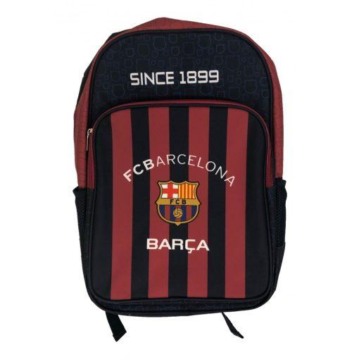 FCB, FC Barcelona Iskolatáska, táska 44 cm