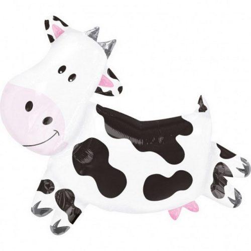 Cow, Tehén Fólia lufi