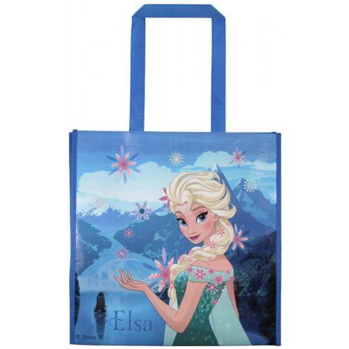 Disney Jégvarázs Shopping bag