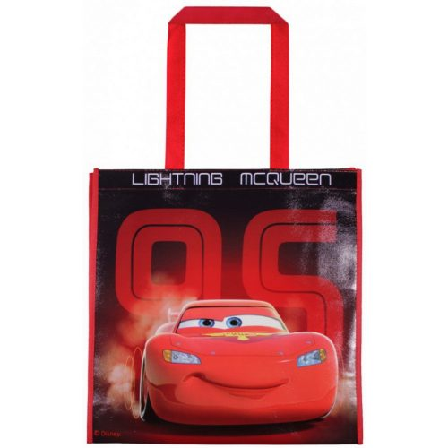 Disney Verdák Shopping bag
