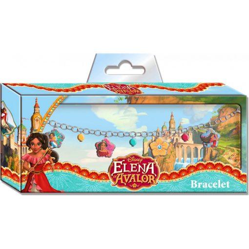 Disney Elena, Avalor hercegnője Karkötő