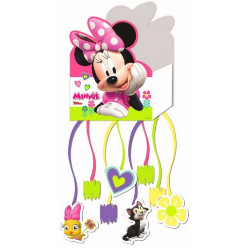 Disney Minnie Happy Helpers Pinata