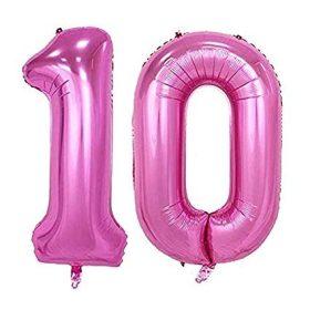 10-es szám