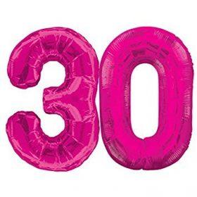 30-as szám