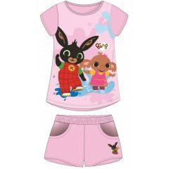 8fca76f2979c Gyermek ruházat - NETBolt - Disney webáruház - Nálunk minden a ...