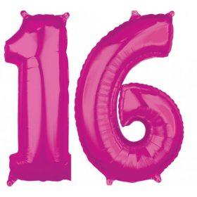 16-os szám