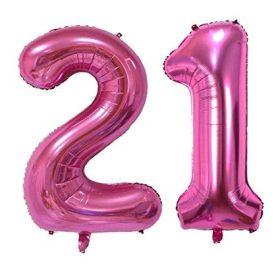 21-es szám