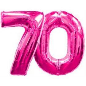 70-es szám