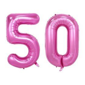 50-es szám