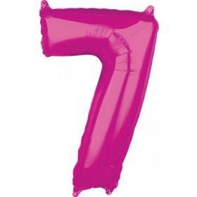 7-es szám