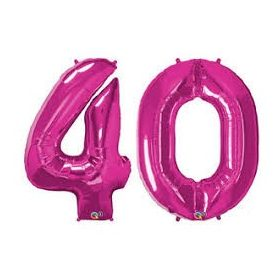 40-es szám