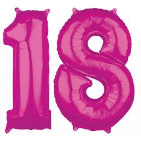 18-as szám