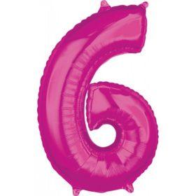 6-os szám