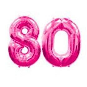 80-as szám
