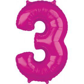3-as szám