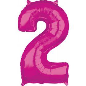 2-es szám