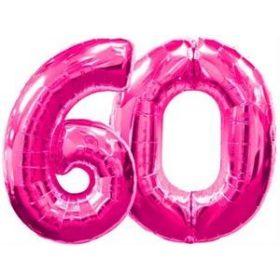 60-as szám