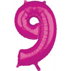 9-es szám